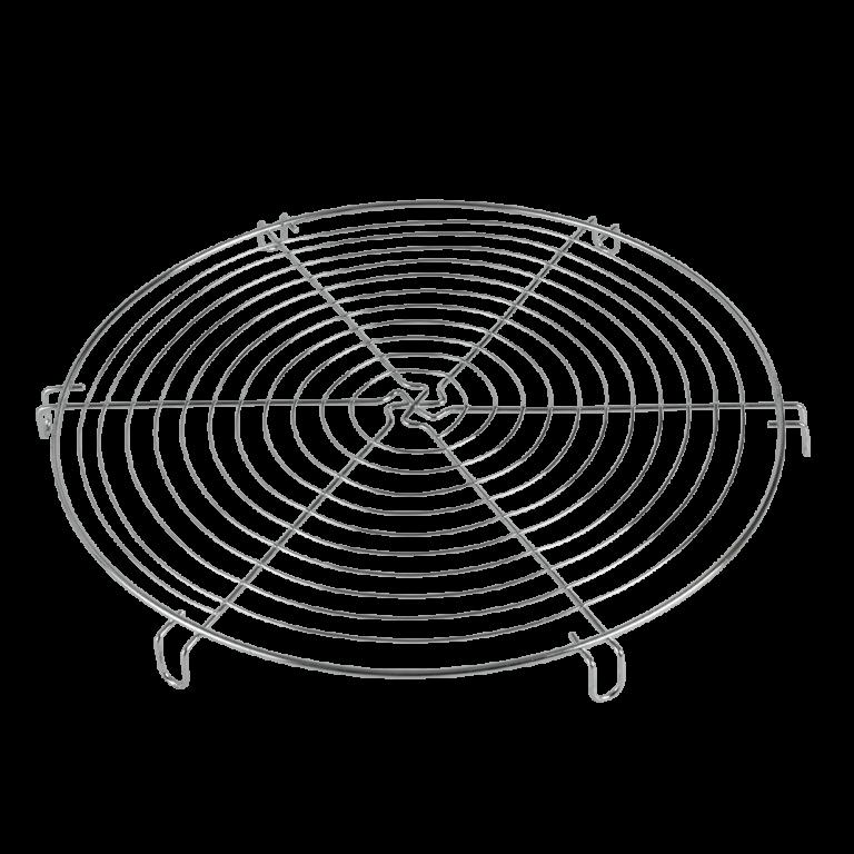 Volette à gâteau araignée – 20.20.30