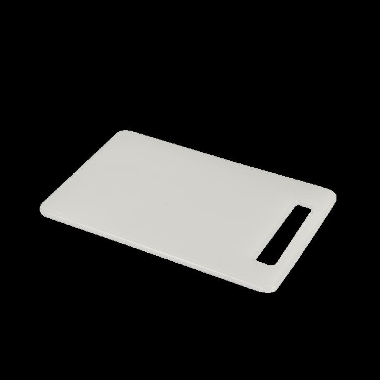Planche à découper – 56.90.25