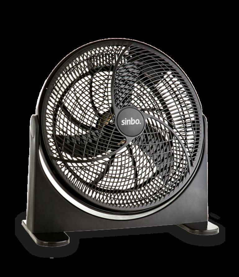Ventilateur – SFH 6710