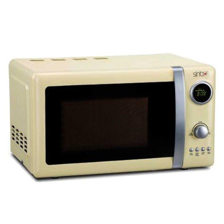 Micro-Onde – SMO-3645