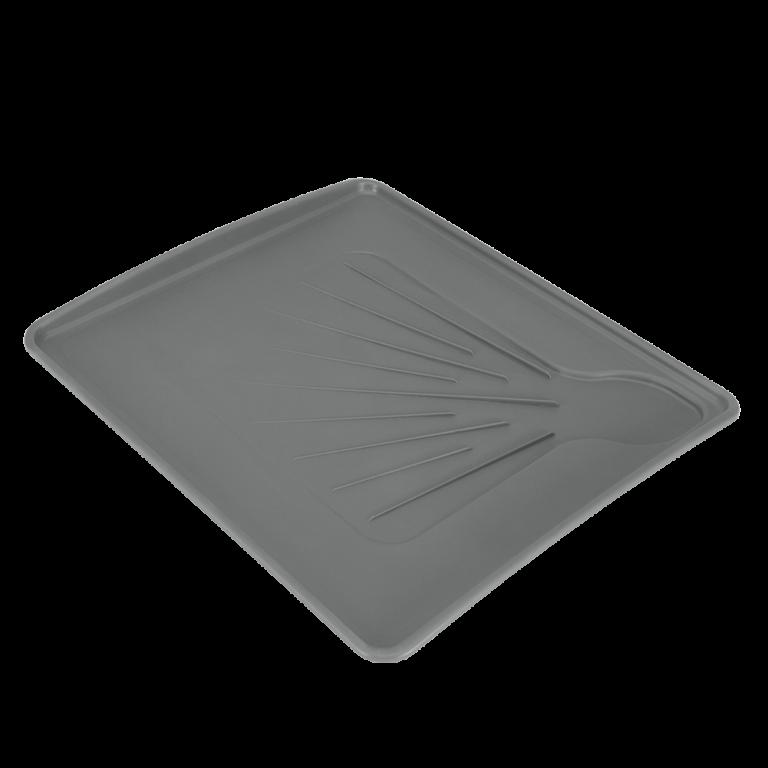 Plateau égouttoir 35×31 cm – 32.04.20