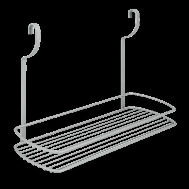 Etagère 35x13x26 cm – 35.07.10