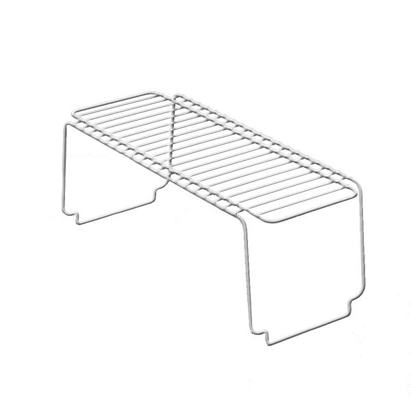 Pont de rangement 45x19x18 cm – 36.05.00