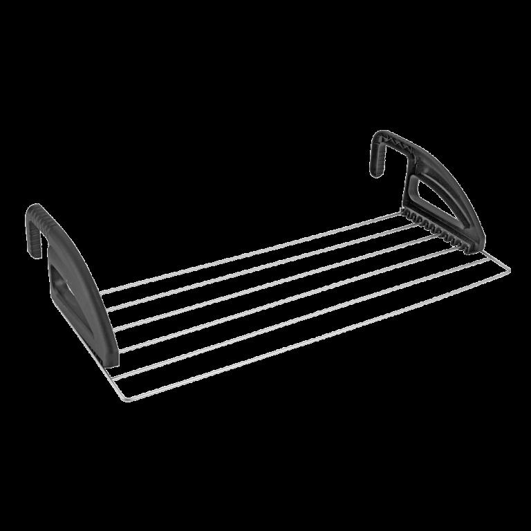 Séchoir pour balcon – 40.58.10
