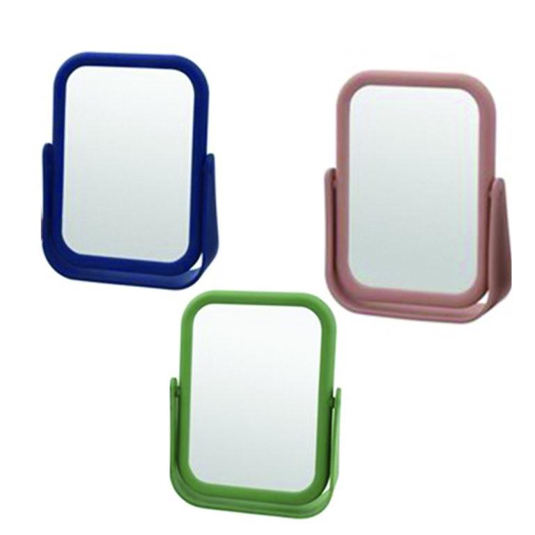 Miroir – 732072