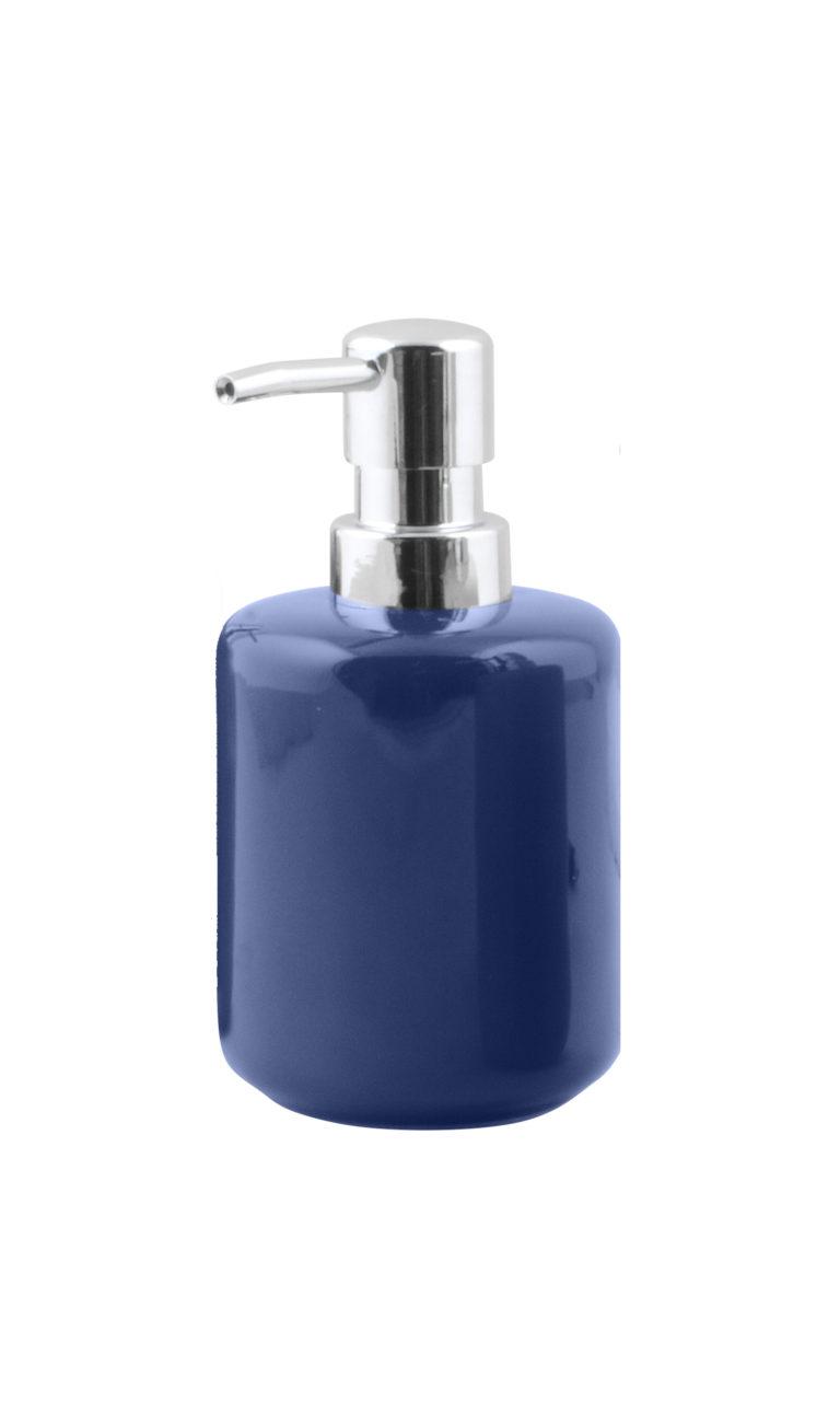 Distributeur de savon 15.5CM – 732468
