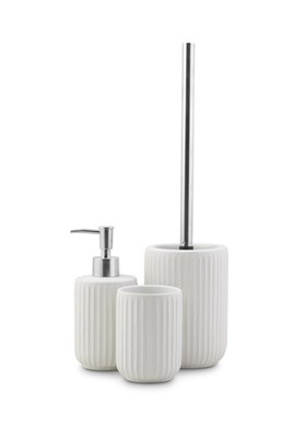 Accessoires salle de bain set 3pcs – 73279