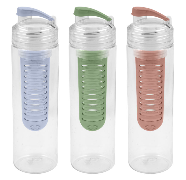 Bouteille a infuser 700 ML – 752073