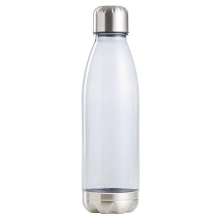 Bouteille à boire 0.5L – 75225