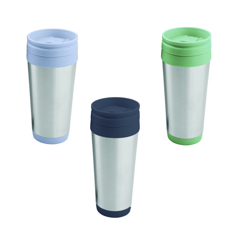 Thermo Mug 0,4L – 752480