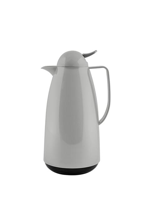 Thermo jug 1L – 752519