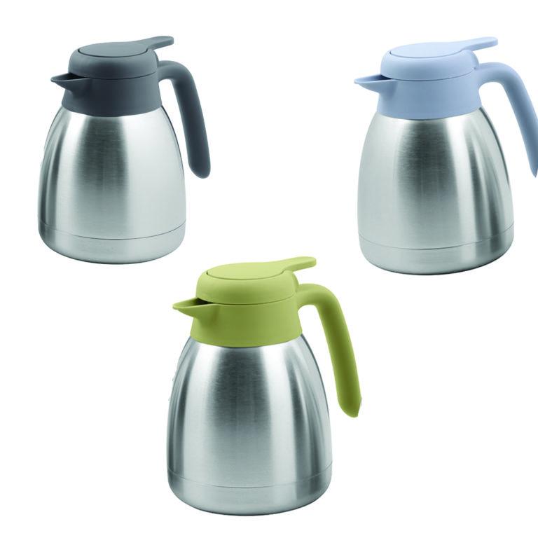 Thermo jug 1L – 752538