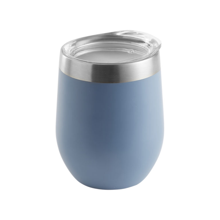 Tasse à vide 0.35L – 75257