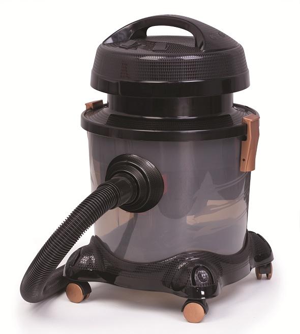 Aspirateur filtre à eau – WF 4700