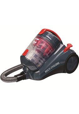 Aspirateur sans sac multi-cyclone – TR-8650