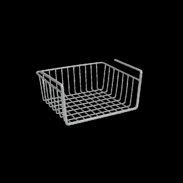 Corbeille à suspendre KANGORO – 36.48.30
