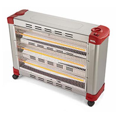 Chauffage électrique à quartz – AS1200